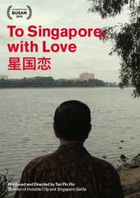 To Singapore, with Love