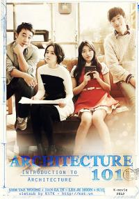 Architecture 101
