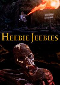 Heebie Jeebies