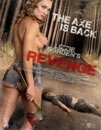 Lizzie Borden&#39s Revenge