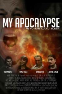 My Apocalypse