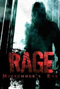 Rage: Midsummer&#39s Eve