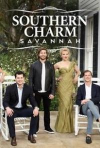 Southern Charm Season 5