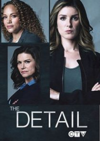 The Detail Season 1