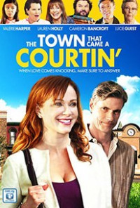 The Town That Came A-Courtin'