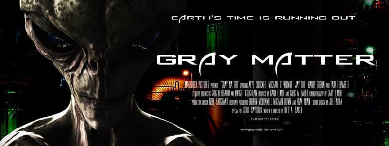 Watch Gray Matter Full Movie Online Free - 123Movies