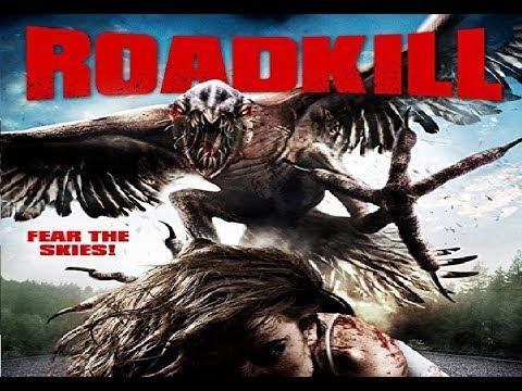 Roadkill 2011