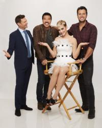 American Idol Season 16