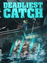 Deadliest Catch Season 14