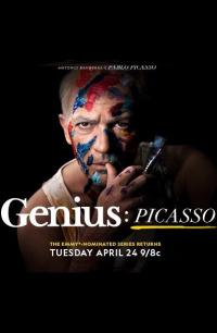 Genius Season 2
