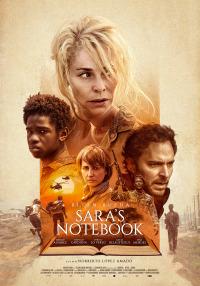 Sara&#39s Notebook