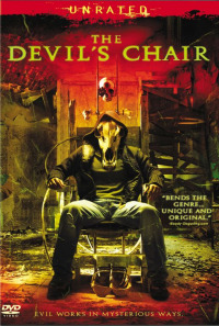 The Devil&#39s Chair