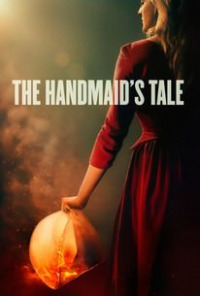The Handmaid&#39s Tale Season 2