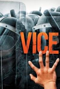 Vice Season 6