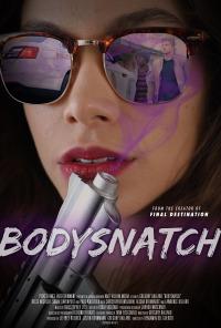 Bodysnatch