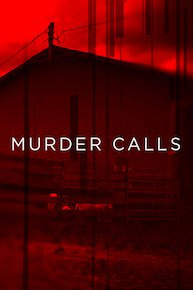 Murder Calls Season 3
