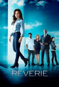 Reverie Season 1