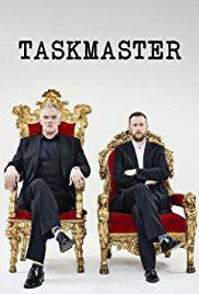 Taskmaster Season 6