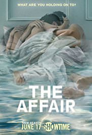 The Affair Season 2