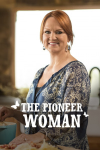 The Pioneer Woman Season 18
