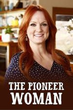 The Pioneer Woman Season 19