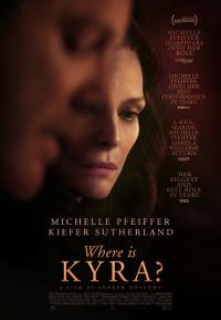 Where Is Kyra?
