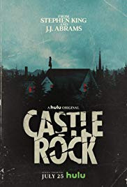 Castle Rock Season 1