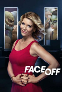 Face Off Season 13