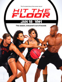 Hit the Floor Season 4