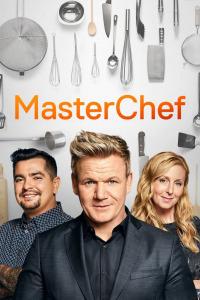 Masterchef Season 9