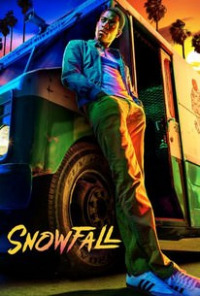 Snowfall Season 2