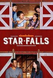Star Falls Season 1