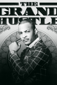The Grand Hustle Season 1