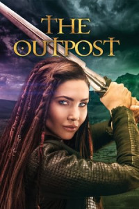 The Outpost Season 1