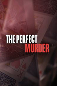 The Perfect Murder Season 5