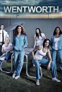 Wentworth Prison Season 6