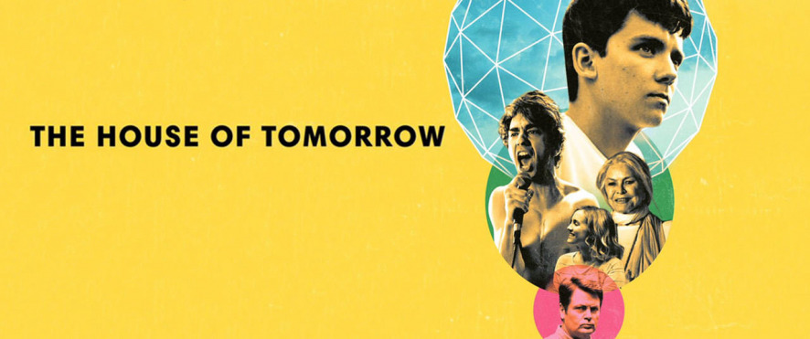 the house of tomorrow online free