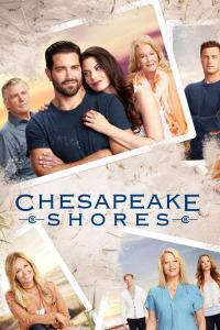 Chesapeake Shores Season 3