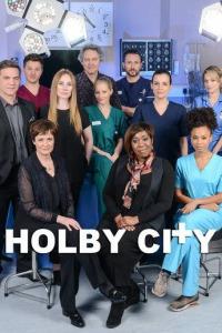 Holby City Season 20