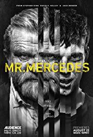 Mr. Mercedes season 2