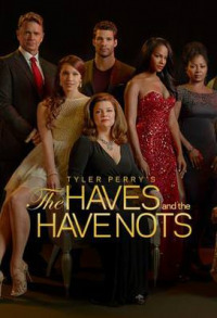 The Haves and the Have Nots Season 5
