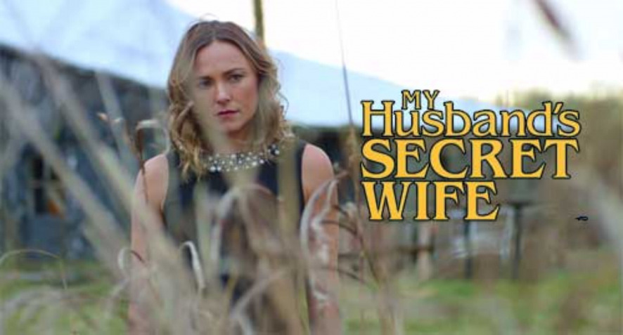 Watch My Husbands Secret Wife For Free Online 123Moviescom-2407