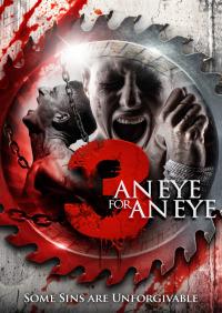 3:an Eye for an Eye