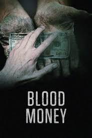 Blood Money Season 1