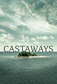 Castaways Season 1