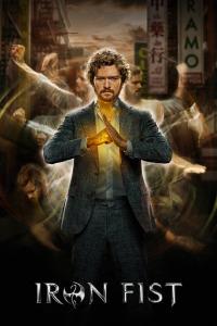 Marvel&#39s Iron Fist Season 2
