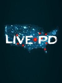Live PD Season 3