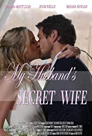 My Husband&#39s Secret Wife