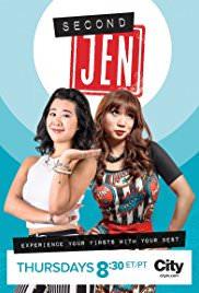 Second Jen Season 2