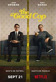 The Good Cop Season 1